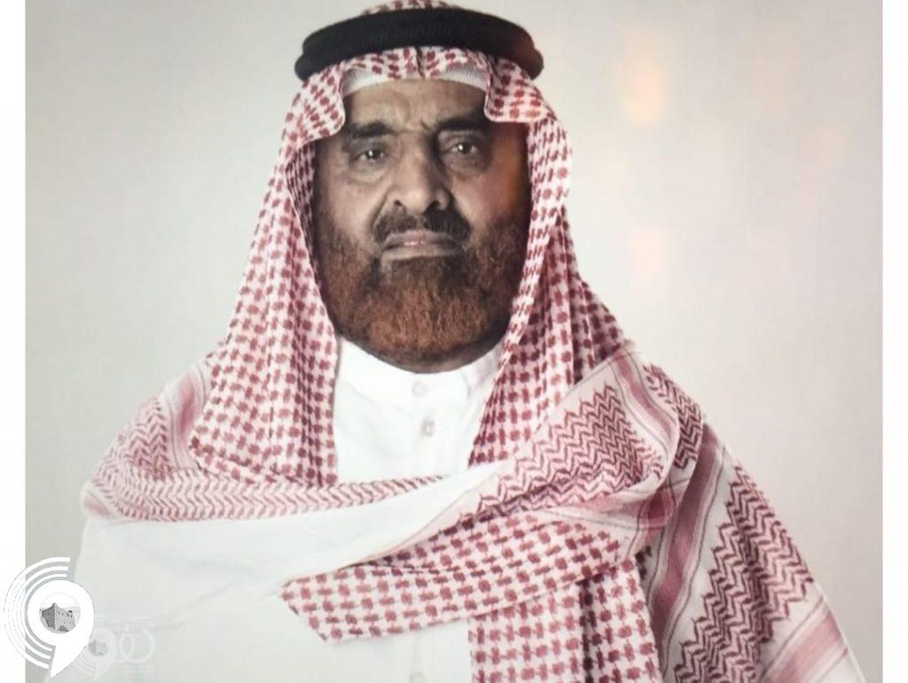 """عاجل .. رسمياً الشيخ """"علي بن غانم نهاري"""" مُعَرِّفاً لقبيلة النهارية (آل ابن هادي)"""