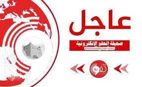 """""""مدني جازان"""" يحذر من هطول أمطار غزيرة وانعدام الرؤية"""