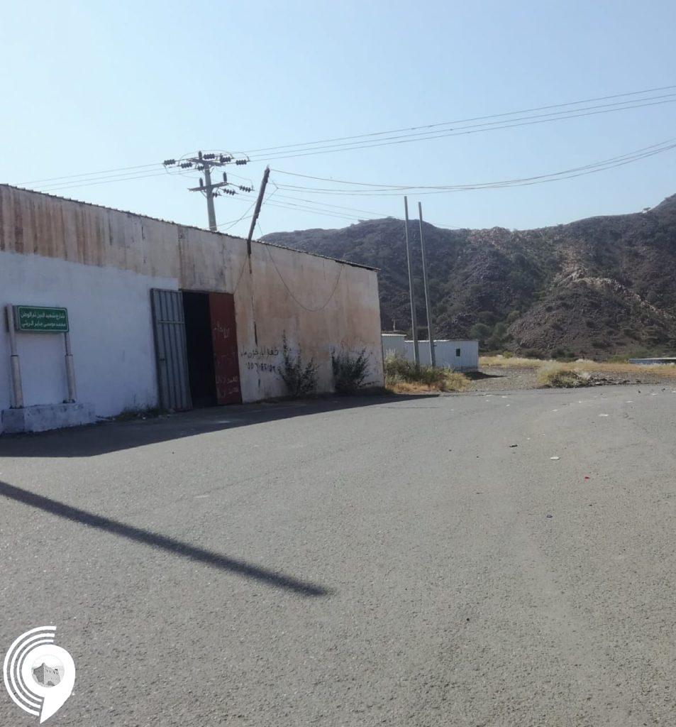 بلدية محافظة الريث تُطلق أسماء شُهداء الوطن على بعض شوارع المحافظة – صورة