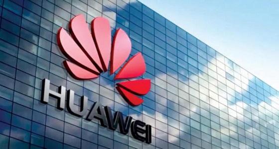 تحت اسم Nova 6.. «هواوي» تطلق 3 هواتف ذكية جديدة