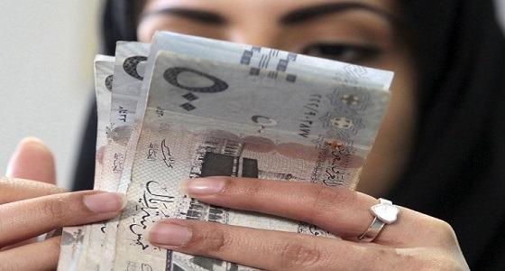 موعد إيداع دفعة ديسمبر من حساب المواطن
