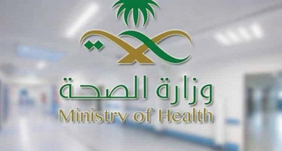 «الصحة»: تناول المضادات الحيوية بدون وصفة طبية قد يسبب الوفاة