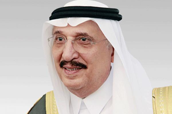 بالأسماء أمير جازان يعتمد ترقية (170) موظفــاً بإمارة منطقـــــة جــــازان