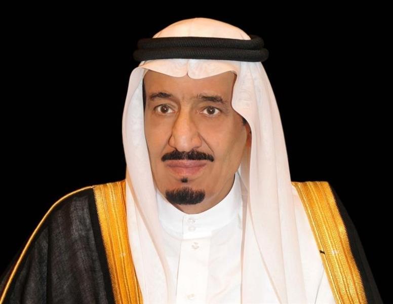 الملك يأمر بتقديم موعد اختبارات الفصل الثاني إلى 10 رمضان وبداية الإجازة 21 من الشهر نفسه
