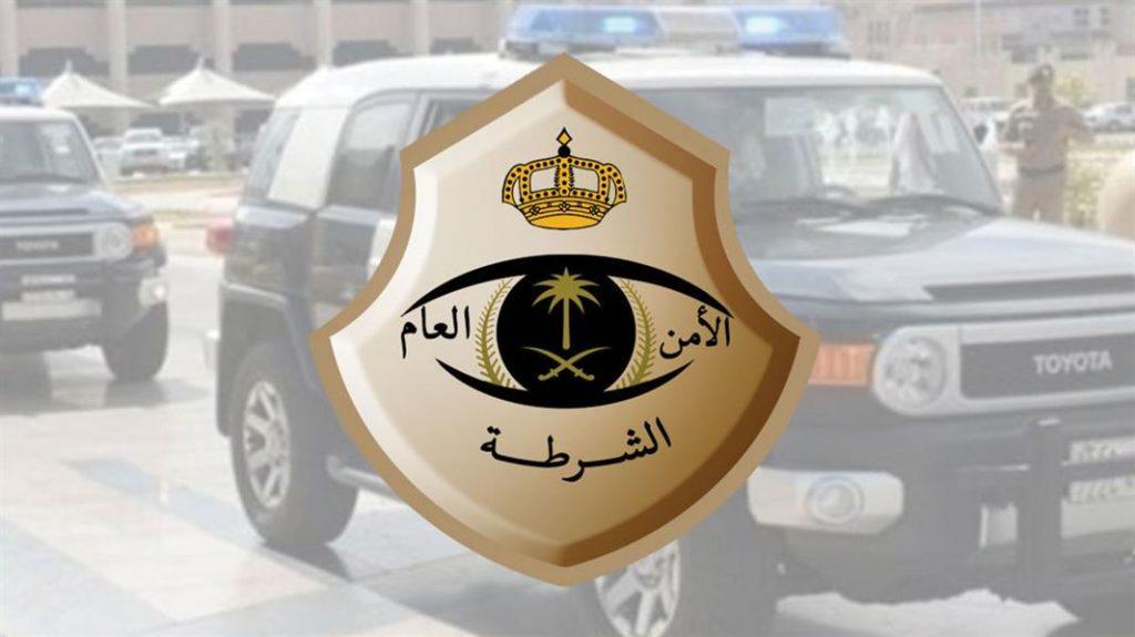 ضبط 100 مخالفة للذوق العام في المدينة المنورة وجازان