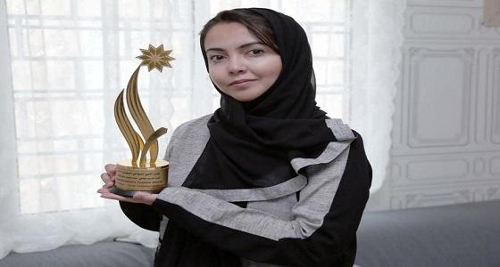 لأول مرة.. فتاة سعودية تحصل على جائزة أفضل «مدرب سياحي»