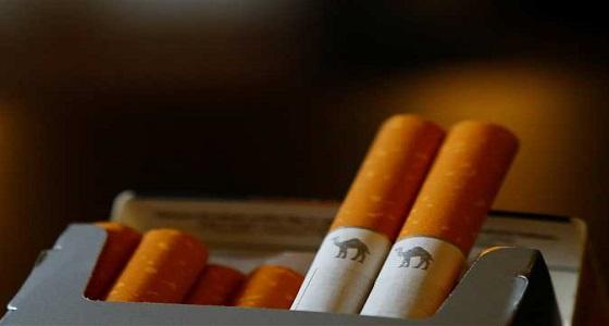تفاصيل التعديلات الجديدة على لائحة مكافحة التدخين