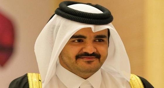 تصريحات جديدة لشقيق أمير قطر تثير سخرية عارمة