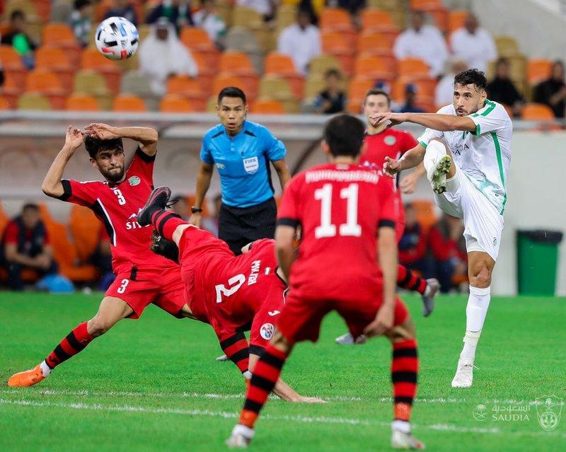 الدقيقة 90 تنقل الأهلي إلى دور المجموعات في دوري أبطال آسيا.. فيديو