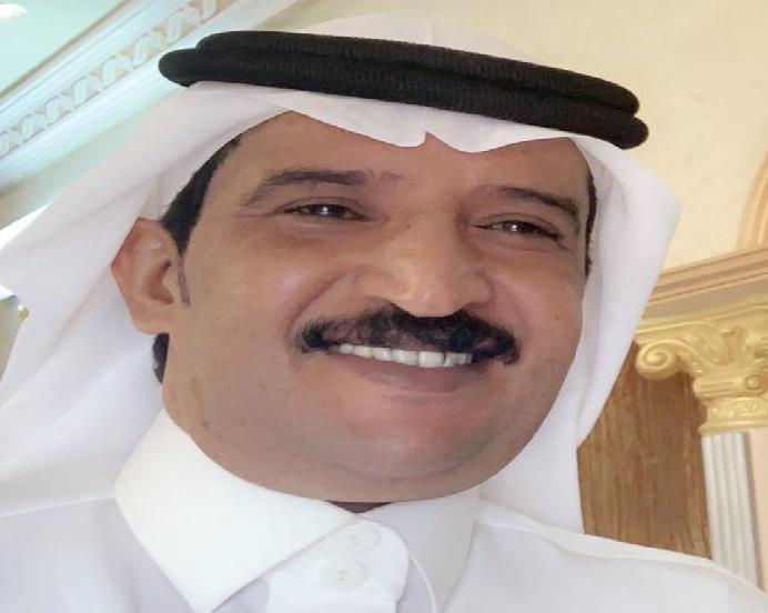 وفاة الكاتب الرياضي علي بركات.. وإعلاميون رياضيون ينعونه