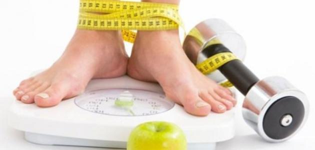 """10 طرق لخسارة الوزن.. بعضها """"غريب"""" لكنها فعالة في نفس الوقت"""