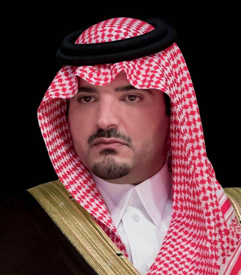 وزير الداخلية يوافق على تعيين 8 محافظين جدد في مكة المكرمة