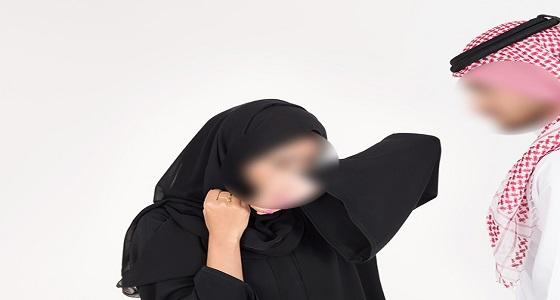 مواطن بجازان تحت تأثير المُسكر يحرق زوجته بالبنزين