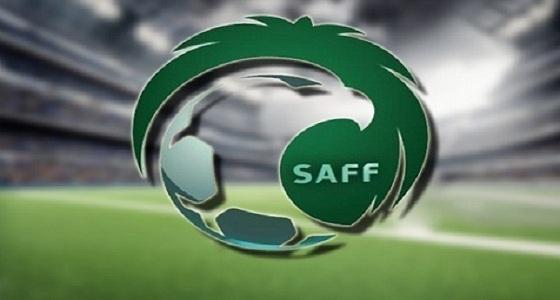 «الانضباط» توقف لاعب الأهلي وتغرّم النصر