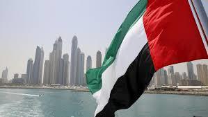 الإمارات تُعلق دخول مواطني دول مجلس التعاون