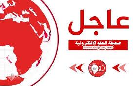 """عاجل .. """"مركز الحقو"""" : الشيخ يحي ابن غازي في ذمة الله بعد معاناة مع المرض"""