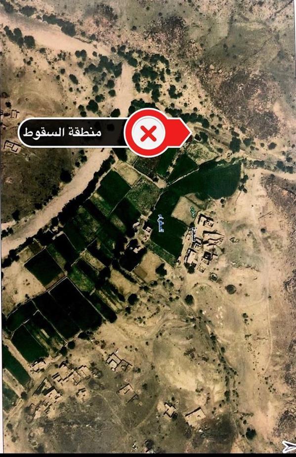 """""""التحالف"""": المليشيا الحوثية تطلق صاروخًا باليستيًا من صنعاء وسقوطه داخل صعدة"""