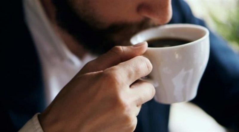 """كورونا يضرب أمزجة عشاق """"القهوة"""" وتوقعات بقفزة في أسعارها عالميًّا"""