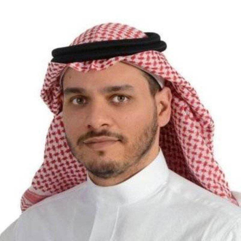 أبناء جمال خاشقجي : عفونا عن من قتل والدنا لوجه الله تعالى