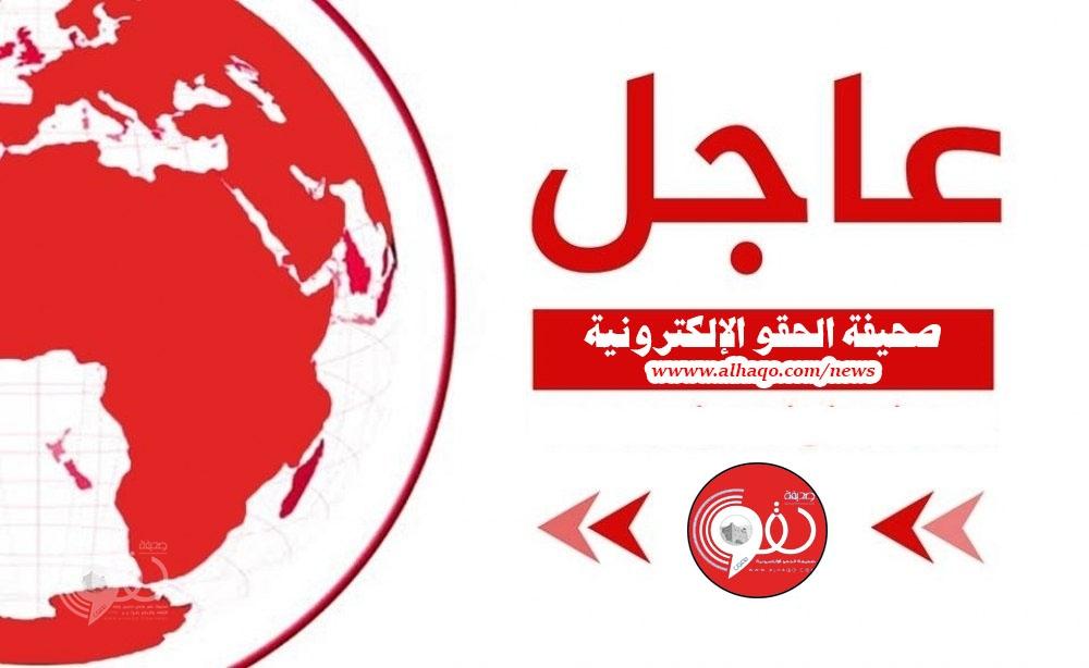 """مركز الحقو : وفاة """"الشيخ يحي النعمي"""" اليوم الثلاثاء"""