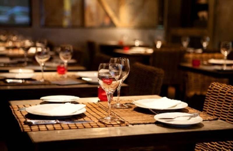 """""""الشؤون البلدية"""" تعلن الإجراءات الوقائية داخل المطاعم والمقاهي للحفاظ على الصحة.. تعرف عليها"""