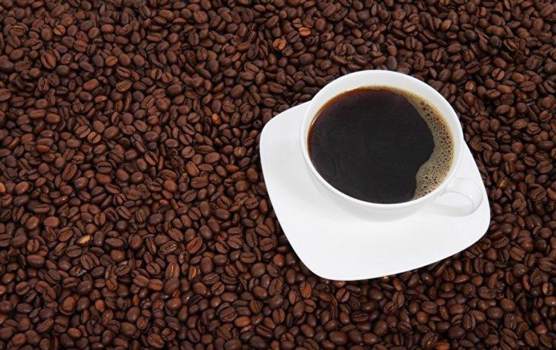 """الألمان يواجهون """"كورونا"""" بمليار كوب قهوة"""
