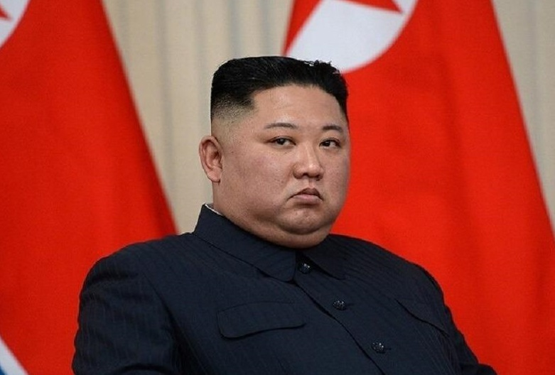 """""""كوريا الشمالية"""" تُعدم زوجين رمياً بالرصاص بدون محاكمه بعد فرارهما من """"الحجر الصحي"""""""