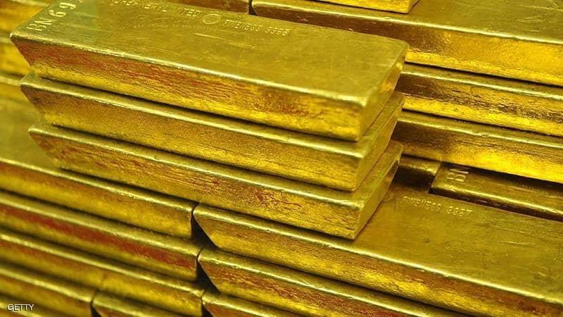 مصر تعلن عن كشف تجاري للذهب باحتياطي يتجاوز المليون أوقية