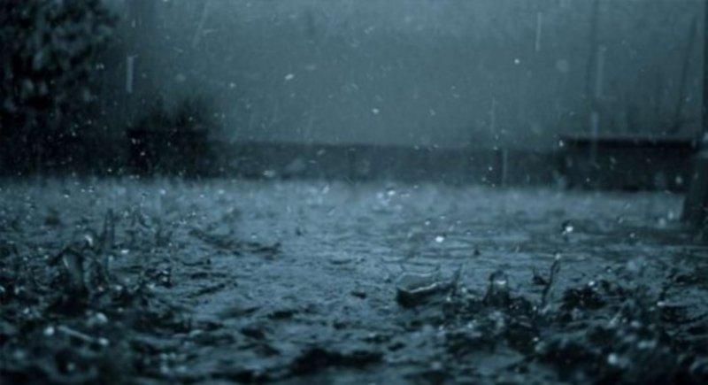 الطقس اليوم: هطول أمطار رعدية على نجران وجازان وعسير والباحة