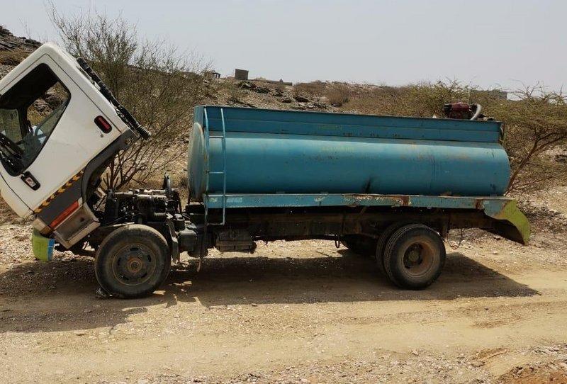 شرطة صبيا تفتح تحقيقًا في العثور على مقيم متوفى بقرية مشلحة