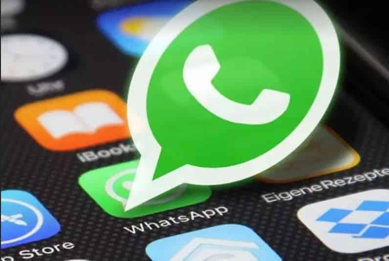 إعدادات يمكنك تغييرها على WhatsApp للحفاظ على خصوصيتك