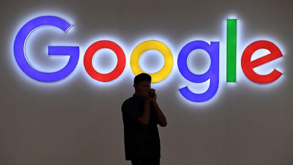 جوجل تعلن عن أدوات جديدة للمساعدة في التعلم عن بُعد أثناء وباء كورونا