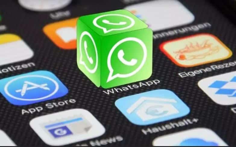 10 مميزات جديدة على WhatsApp لجعل الدردشة أمتع
