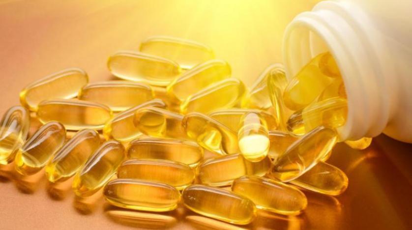 طبيبة روسية: على المتعافين من كورونا تناول هذه الفيتامينات