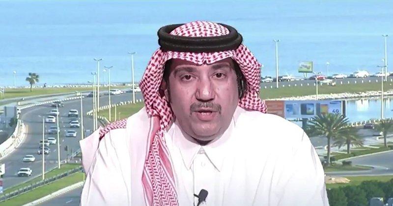 """بالفيديو.. مدير جمعية """"الذوق العام"""" يوجه رسالة لمَن يخرج بملابس داخلية ويعتبرها حرية شخصية"""