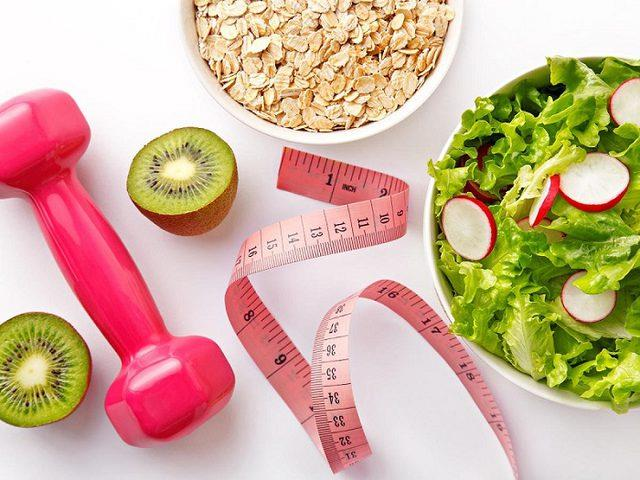 رغم اتباع الحمية.. 5 أسباب تؤدي إلى زيادة الوزن
