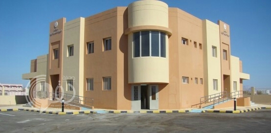 """بشرى سارة لأهالي مركز الحقو : """"عيادة نفسية"""" بمركز الرعاية الأولية"""