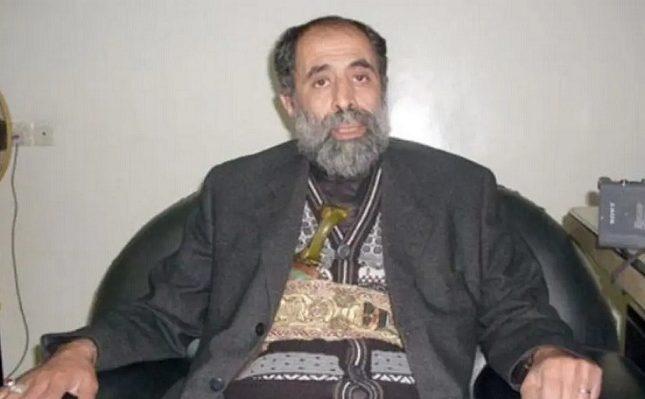 """اليوم بصنعاء إغتيال القيادي الحوثي البارز """"حسن زيد"""" أحد المطلوبين في قائمة التحالف – صور"""