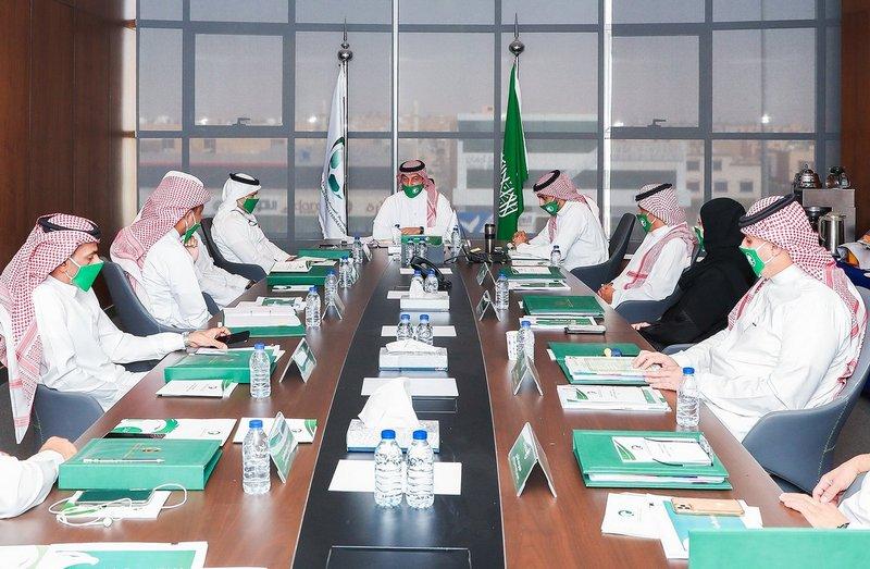 الاتحاد السعودي لكرة القدم يصدر قرارات جديدة.. تعرف عليها