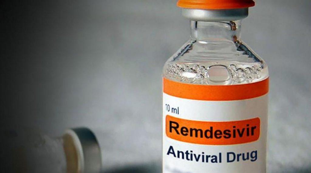 """العلاج الوحيد.. أمريكا تعتمد بشكل رسمي عقار """"ريمديسيفير"""" لعلاج """"كورونا"""""""