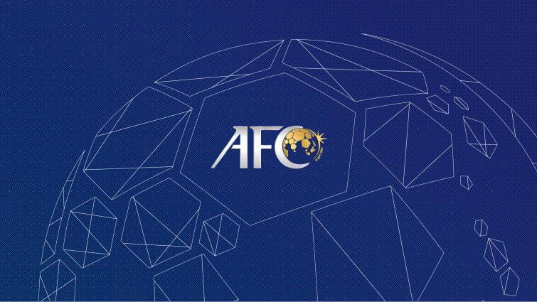رسمياً.. نهائي دوري أبطال آسيا 2020 في الدوحة