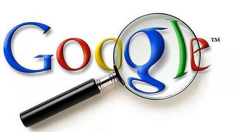 قرار صادم من جوجل.. تلك الخدمة لن تصبح مجانية