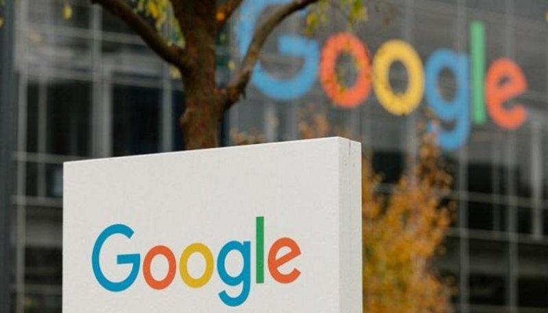 جوجل تطلق نسخة ARM من كروم لحواسيب آبل الجديدة