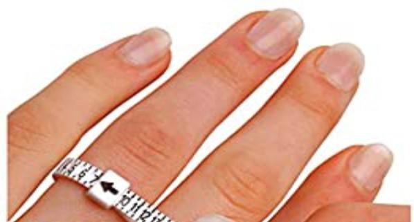 تغييرات في حجم الأصابع قد تنذر بالإصابة بمرض قاتل