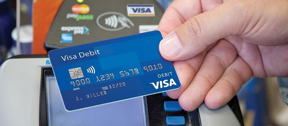 """""""البنوك السعودية"""" توضح المدة المتاحة للاعتراض على أخطاء بطاقة الائتمان"""