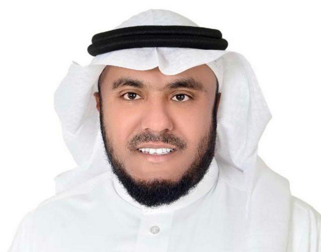 """باحث سعودي في جامعة جازان يفجر مفاجأة بشأن علاقة """"معاجين الأسنان"""" بالإصابة بسرطان الثدي"""