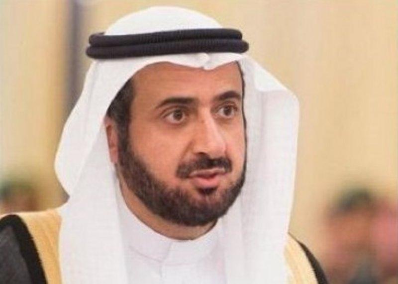 وزير الصحة يرعى انطلاق فعاليات مؤتمر ومعرض الصحة الرقمية الدولي 2020.. غدًا