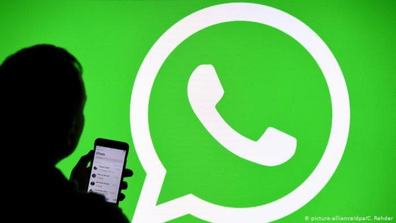 """تعليقاً على تعديل سياسة الخصوصية.. """"واتساب"""" يجيب عن أبرز مخاوف المستخدمين"""