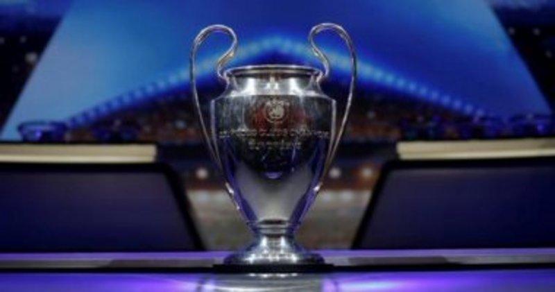 """دور الـ16 في أبطال أوروبا.. القرعة تبتسم لـ""""ليفربول"""" وخصم عنيد ينتظر """"البارسا"""""""