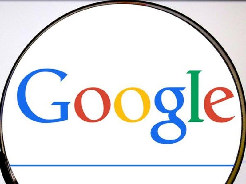جوجل تضيف تقنيات استثنائية لتطبيق ليس مملوكًا لها